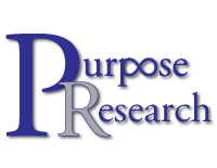 Purpose Research